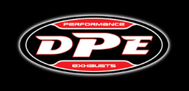 Di Filippo Performance Exhaust