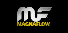 Magna Flow