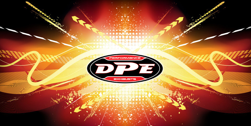 DPE-banner