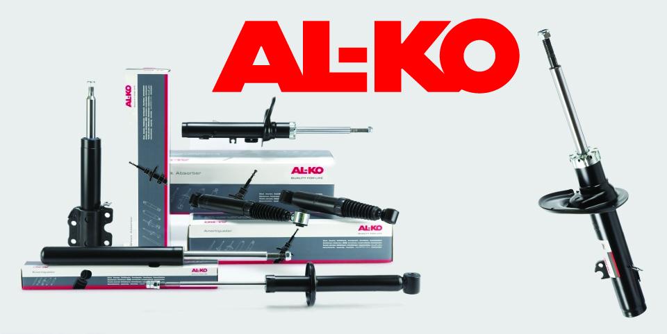 ALKO-1
